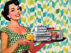 Homemakers Generated 54 000 Crore Using Social Media