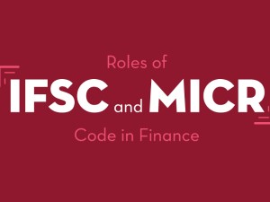 All You Need Know About Ifsc Micr