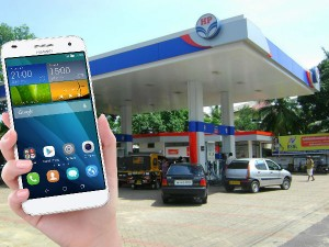 No Worries On Daily Fuel Price Changes How Check Prices Via Sms
