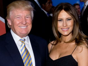 Why Donald Trump Thanked Spicejet