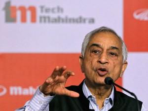 India S Top 5 Tech Ceo S Salary