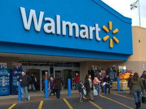 Walmart Invest Rs900 Crore Open 15 Outlets Maharashtra