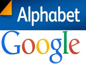 Alphabet Q2 Google Keeps Minting Money