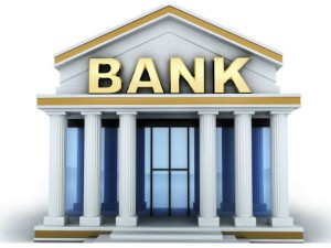 What Are Small Finance Banks