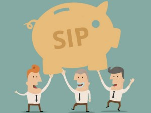 Things Know About Sip Before Investing