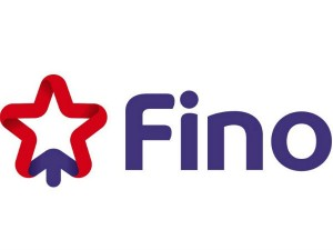 Know About The Newly Introduced Fino Payments Bank