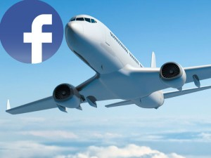 Soon Flight Also You Can Access Internet