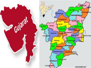 Gujarat Leads Most Investment Potential States List What About Tn Ncaer Study