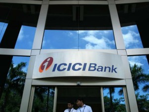 Icici Bank Cuts Interest Rate On Savings Account 0 5 Percent