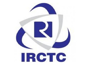 Railways Clarifies On Tatkal Reservation Cancellation Rules