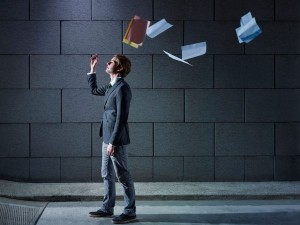 Job Loss Don T Panic Here Are 9 Business Ideas With No Cost