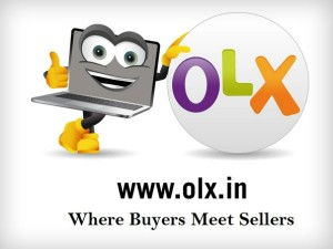 Rivals Olx Market Is Gowing Very Large