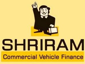 Idfc Shriram Group Agree Finalise Merger 90 Days