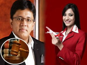 Spicejet Pay Rs250 Crore Kalanithi Maran Kal Airways