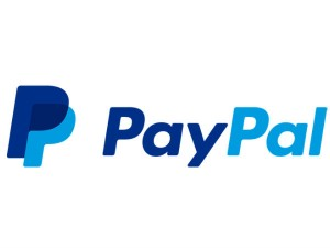 What Is Paypal How Use It Tamil