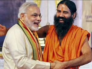 Baba Ramdev S Patanjali Hires 2 Investment Banks Raise Rs1000 Crore