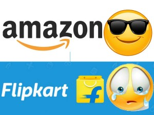 Amazon Sale Buy Now Pay Next Year Emi Offer Explained 10 Points