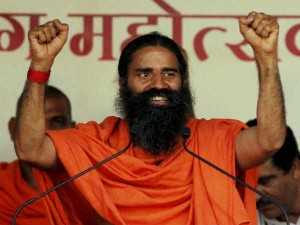 Baba Ramdev Patanjali Enter Into Two New Businesses This Year