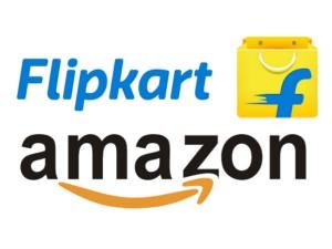 Amazon Flipkart Snapdeal Illegal Violation Fdi Rules