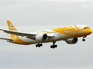 Very Soon We Can Fly Europe From India At Just Rs
