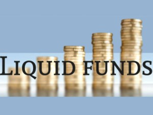 How Use Liquid Funds Earn More