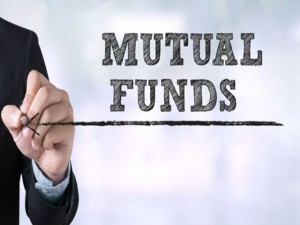 Should You Change Your Mutual Fund Investment Strategy After Rbi Rate Hike
