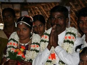 How Apply Moovalar Ramamirtham Ammaiyar Ninaivu Marriage Assistance Scheme