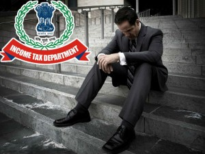 Fixed Deposits Interest Income Under Tax Scrutiny