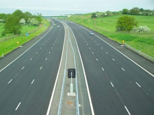 Cabinet Approves Rs 7 Lakh Crore Worth Mega Highways Project