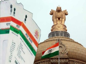 Deadline Link Aadhaar With Government Schemes Extended Till March