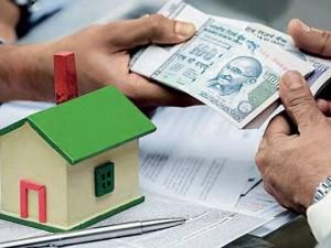 Do Cashbacks On Home Loan Emis Work