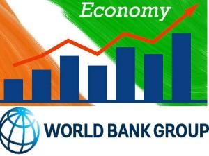 Demonitisation Gst Uncertainties Affected India S Economic