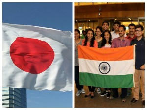 India Going Send 3 Lakhs Youth Japan Skill Development Training With Job Offers