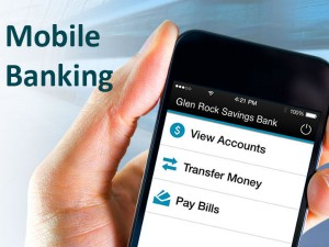 How Access Your Bank Account Without Internet