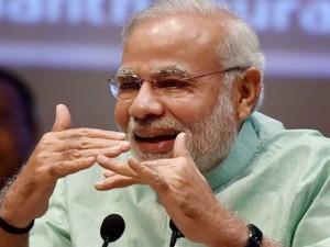 Modi Government Plans Reintroduced Tax On Hni