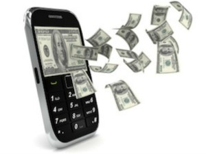 Just Use Your Browser Earn Money Your Mobile