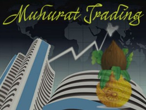 Diwali 2018 Bse Nse Hold Muhurat Trading Session On Nov 7 5 5 30 Pm