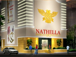 Nathella Sampath Jewel Shop S Shuts Customers Suffer Tamil Nadu