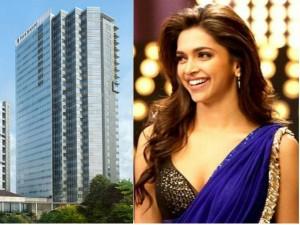 Flat Sells At Rs 50 Crore Highest Ever Bengaluru