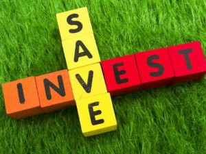 What Is The Difference Between Investment Savings