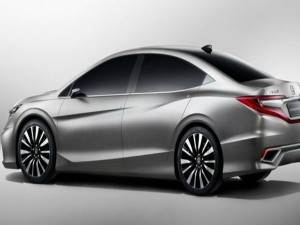 Car Sales Grow 7 Passenger Vehicles Up 11 September