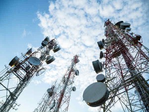Losses Debt Set Take Heavy Toll On Telcos 1 50 000 Workers May Soon Lose Jobs