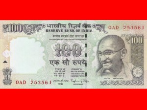 If You Save 100 Rupees Every Day You Are Crorepati 30 Years