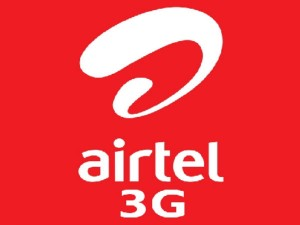 Airtel Shut Down 3g Services Next 4 Years