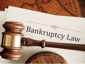 Bankruptcy Numbers Doubled To 3774 In 2019