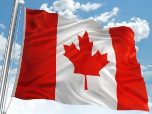 Canada Admit 1 Million Immigrants Over Next 3 Years India Among Top Source Countries