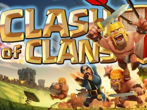 Supercell Earns 2 5 Millions Day