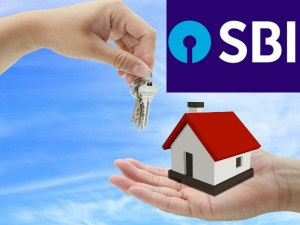 Sbi Cuts Interest Rates Home Auto Loans 0 05 Percent