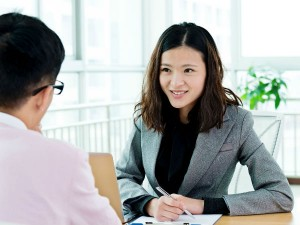 Hr Interview Questions Answers Freshers Experienced Professionals
