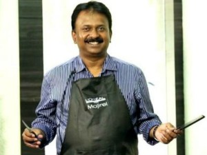 Ramesh Babu An Inspirational Story Barber Billionaire